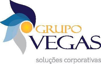 Grupo Vegas
