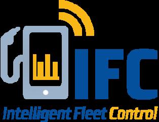 Inteligent Fleet Control