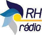 RH Rádio