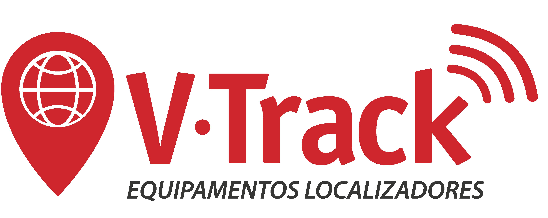 VTrack